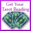 Get Your Tarot Reading