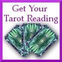 Get Your Tarot Reading